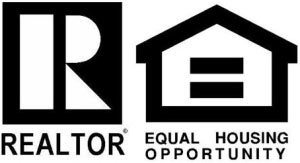 Realtor-Equal-Housing-Opportunities